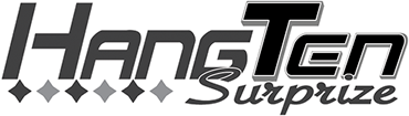 hang-ten-surprize-logo